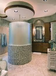 Bathroom Small Bathroom Fancy - apinfectologia.org