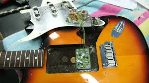 eric clapton strat wiring diagram guitar eric services repairs pn electronics music services on eric clapton strat wiring diagram guitar