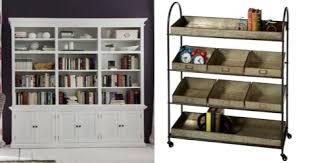 home library furniture. Home Library Furniture