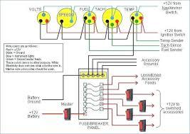 suzuki outboard tachometer wiring diagram gallery wiring diagram suzuki outboard tachometer wiring diagram suzuki outboard engine diagram mercury wiring diagrams internal external wiring diagram