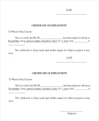 Fresh Sample Certificate Good Moral Character Philippines