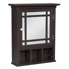elegant black wooden bathroom cabinet. Exellent Black Intended Elegant Black Wooden Bathroom Cabinet