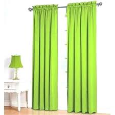 bright green curtains s solid bright colored shower curtains bright green shower curtains