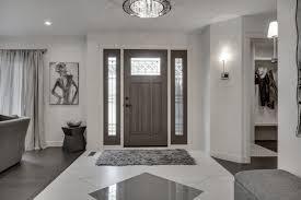 Interior Design Calgary Interior Designers Calgary Cochrane Interior Design