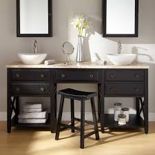 Bathroom Cabinets Next Bathroom Bench Ideas Tile Shower Bench Seat Of Questions About