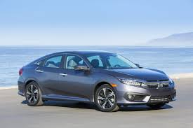 2018 honda civic.  civic 2018 honda civic on honda civic 2