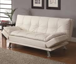 trend queen futon sleeper sofa 38 about remodel sofa design ideas with queen futon sleeper sofa