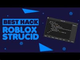 ▬▬▬▬▬▬▬▬▬▬▬▬ how to get strucid aimbot 2019 works!!1!1 op roblox script: 123 Magazine Strucid Script Hack Free Download Strucid Script 2021 Pastebin Roblox Strucid Strucid Aimbot Esp Esp Isn T Toggleable
