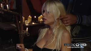 busty krissy lynn gets her big ass fucked xxxbunker porn tube