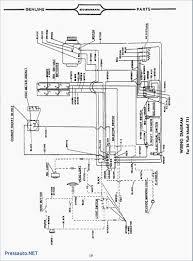 1989 club car golf cart wiring diagram wire diagram 1989 club car golf cart wiring diagram best of re 1987 club car here s the