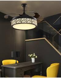 42 inch ceiling fan with remote elegant 42inch ceiling fan light ceiling fans simple modern bedroom