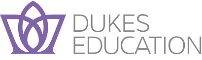 news feed dukes education home
