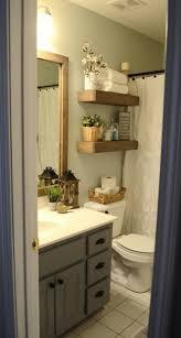 bathroom tile remodel. Bathroom:Bathroom Tile Ideas 2016 Shower Remodel Bathroom Designs Tiles Small With