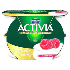 activia light nutrition facts intensely style raspberry yogurts light strawberry nutrition facts dannon activia light greek