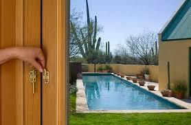 security door latches. Security Door Latches