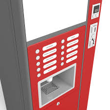 Used Vending Machines For Sale Melbourne Amazing Anchor Links Melbourne And Sydney Australia Schools And Work