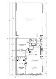 pole barn plans with living quarters barn plans with living quarters pole barn with living quarters pole barn plans