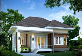 simple house design affordable simple house design simple affordable house plans homes floor plans