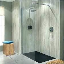 Grouting wall tile Grey Grout Grouting Wall Tile Grouting Shower Grouting Shower Grout Shower Wall Tile Finding Shower Contemporist Grouting Wall Tile Grouting Shower Grouting Shower Grout Shower