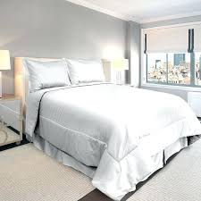 california king white duvet cover amazing cal king bedspread bedding bed linen throughout king white comforter