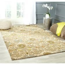 berber area rugs 9x12 110 elegant berber area rug home depot 10 13 8