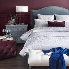 urban bedroom furniture. 2; 3 Urban Bedroom Furniture E