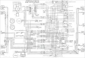1983 dodge van wiring diagram wiring diagram 1985 dodge van wiring diagram wiring diagram meta 1983 dodge van wiring diagram