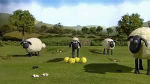 BabyTube - Những Chú Cừu Thông Minh - Tập 6 [30 phút]