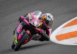 MotoGP 2020. GP della Comunità Valenciana: in Moto3 Tony Arbolino riapre il  Mondiale - MotoGP - Moto.it