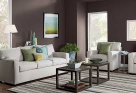 lowes interior paint colorsLowes paint colors interior with white paint windows frame  Home