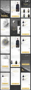 25 best ideas about Fashion apps on Pinterest Fashion designing.