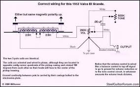 ibanez wiring diagrams wiring diagram wiring diagram for ibanez blazer guitar schematics and