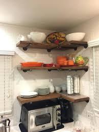 Corner Shelves For Kitchen Cabinets Kitchen Corner Shelf Full Size Of Kitchen Design Cabinet Corner 91