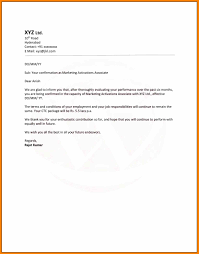 Employee Working Certificate Format 100 employee confirmation letter format in word gcsemaths revision 40