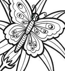 Easy Coloring Pages For Adults J3kp Wonderful Easy Adult Coloring