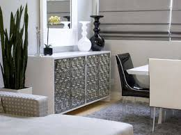 dining room sideboard. inspiring dining room sideboard design and decoration ideas