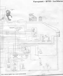 wiring diagram for 1967 pontiac gto wiring wiring diagrams online gto wiring diagram scans pontiac gto forum