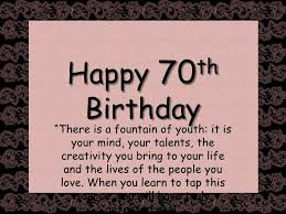 Quotes 70th birthday 100th Birthday Quote Quote Number 100 Picture Quotes 12