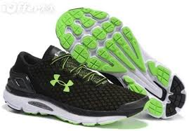 under armour running shoes for men. under armour running shoes for men n