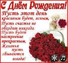МГТУ им. Н.Э. Баумана Списки зарегистрированных