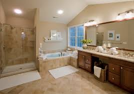 Master Bathroom Traditional Design Photos traditional bathroom