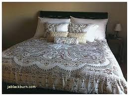 bella lux bedding lux fine linens fine linens and bedding inspirational lux fine linens bedding lux fine lux fine linens bella lux pink bedspread