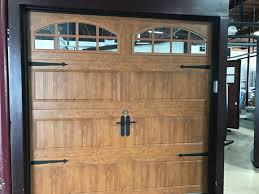custom garage door scottsdale garage door service scottsdale