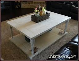 diy rustic bar. coffee tables : exquisite farmhouse table pottery barn with drawers rustic bar cheap diy sets canada side primitive end industrial set b