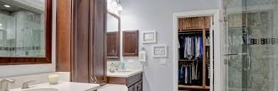 bathroom remodel orange county. Bathroom Remodel Orange County T