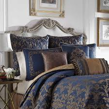 bedspread king size bedroom comforter sets and black white blue and gold comforter set king navy size