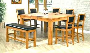 Fold Away Dining Set Fold Down Dining Room Table Sheen Fold Away Dining  Table Dining Table .