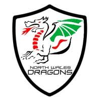 The wales national football team (welsh: North Wales Dragons Community Football Team Linkedin