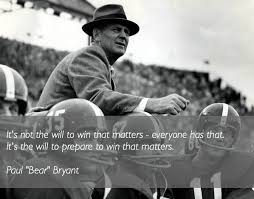 Best Sports Quotes Classy 48 AllTime Best Inspirational Sports Quotes To Get You Going