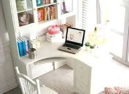 home office furniture layout. Office Desk Layout Imposing Home Ideas Organization Options Furniture